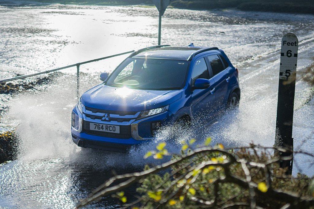 歐洲汽車新聞《AutoNews Europe》報導,三菱汽車決定在9月時停止供應...