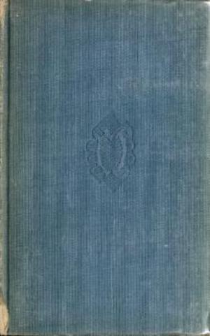 法國書籍《Le Morte d'Arthur》