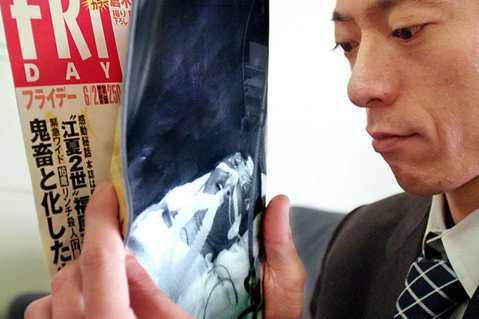 2000年日本前首相小淵惠三突發的腦溢血病逝,成為首相繼任過程最為爭議的一次。當...