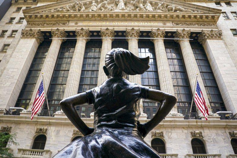 華爾街股市收紅,結束連續3個交易日來的跌勢。道瓊工業指數終場大漲439.58點,漲幅1.6%,收在27940.47點。美聯社