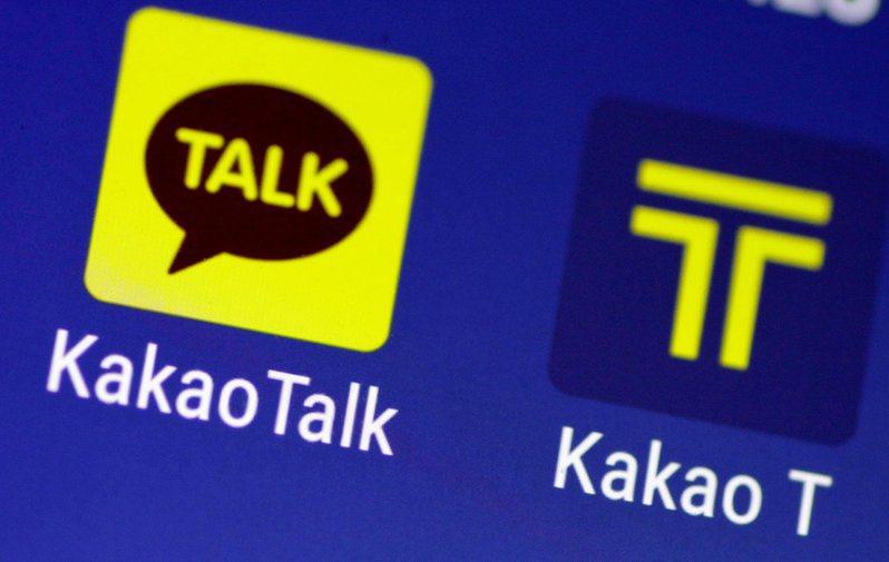 南韓遊戲開發商Kakao Games股價在上市首日飆漲30%。它的母公司Kakao擁有高人氣聊天軟體KakaoTalk,可望運用平台人氣加持Kakao Games增加營收。南韓路透