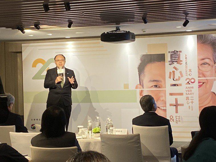 台大雲林分院內科部主任王治元表示,據研究統計,台灣近8成糖尿病患者會自我檢測血糖...