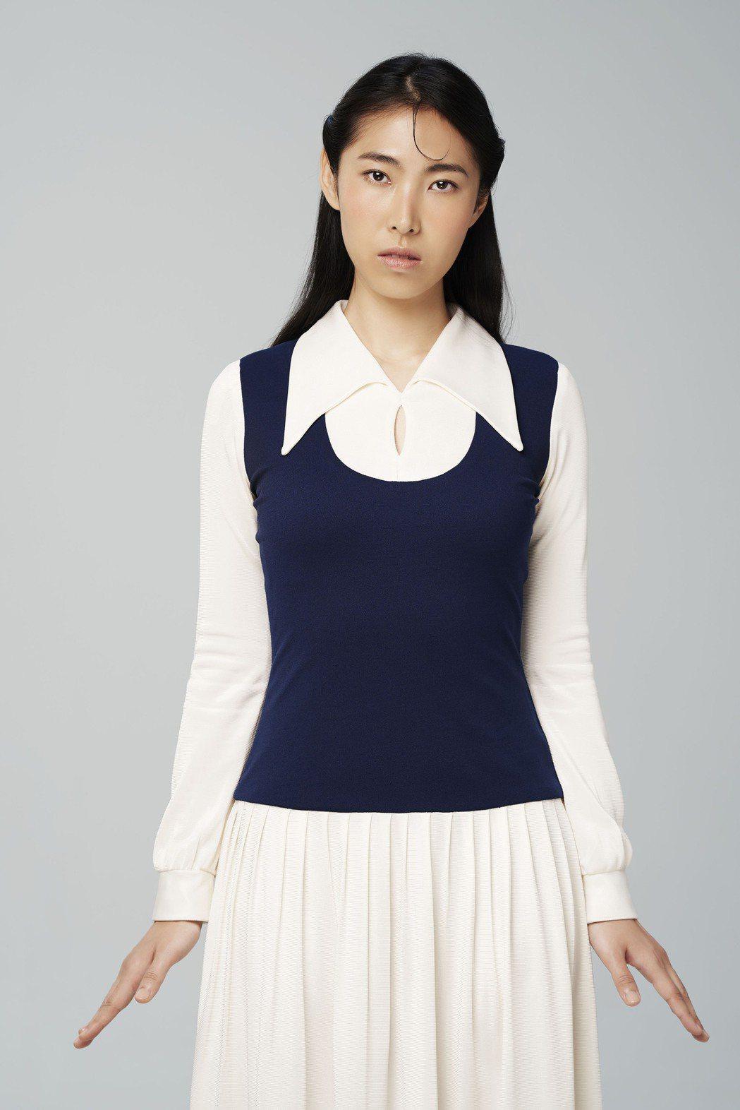 王若琳將登「都市女聲」舉辦專場演出,Live獻唱入圍本屆金曲獎5項大獎「愛的呼喚...