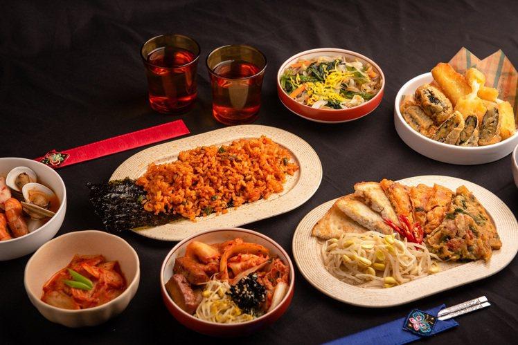 PChome 24h購物獨家開賣韓國農協HANARO OKCOOK即食料理,推出...