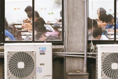 為何台灣國產冷氣屹立不搖?網友一面倒揭關鍵:這些人的最愛