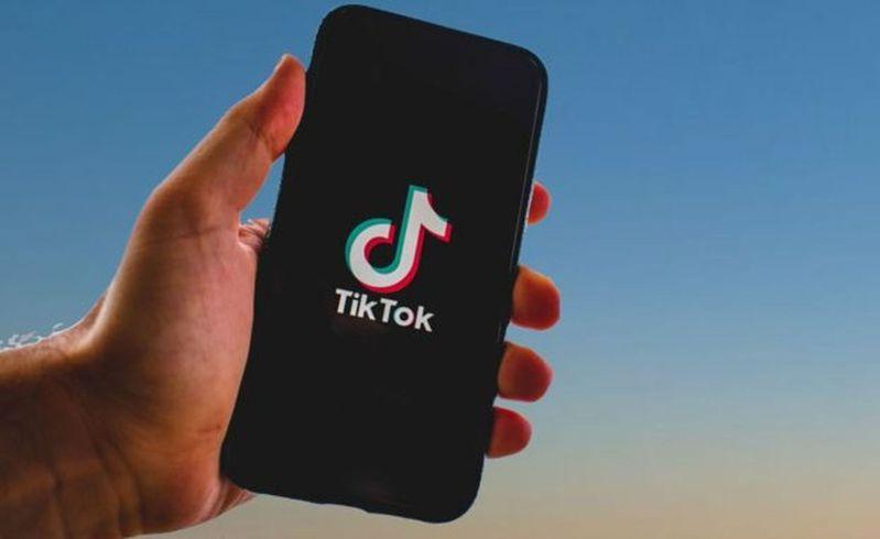 字節跳動傳出找白宮商量,避免全面出售TikTok美國業務。(取材自pixabay)