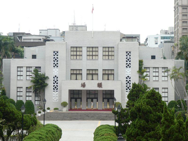 立法院即將開議,國會戰場也將開啟。圖/聯合報系資料照片