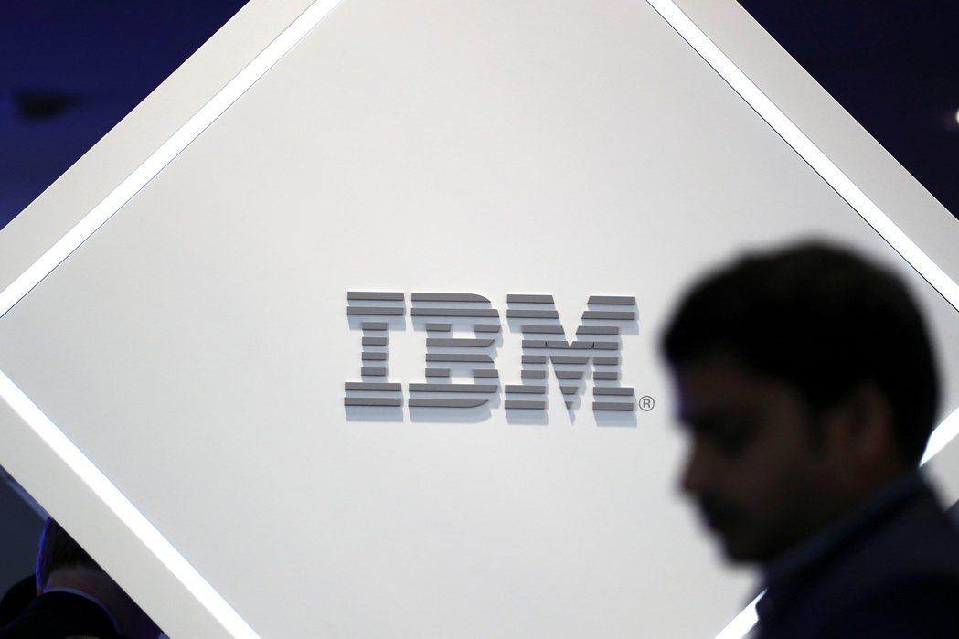 IBM呼籲美國,應限制臉部辨識系統出口至極權國家,避免這些技術用於侵犯人權。(路...