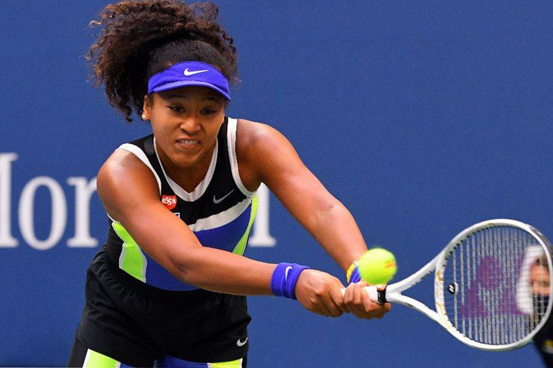 WTA明年賽季,可能在澳洲以外地點開打。 路透