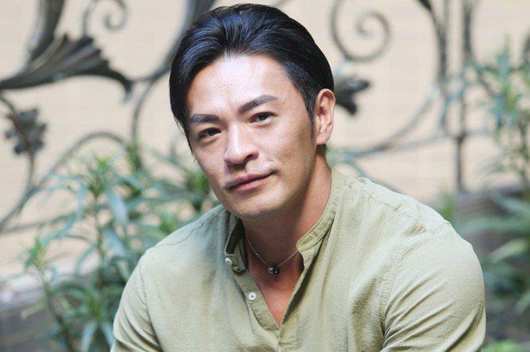 來台發展14年的夢多,今年以愛爾達「地球的慶典」入圍金鐘生活風格節目主持人獎,他終於圓了入行以來的夢想,「金鐘獎是我很在乎的一件事,知道入圍的時候,一直覺得自己是不是在作夢。」他過去是日本頂尖的跆拳...