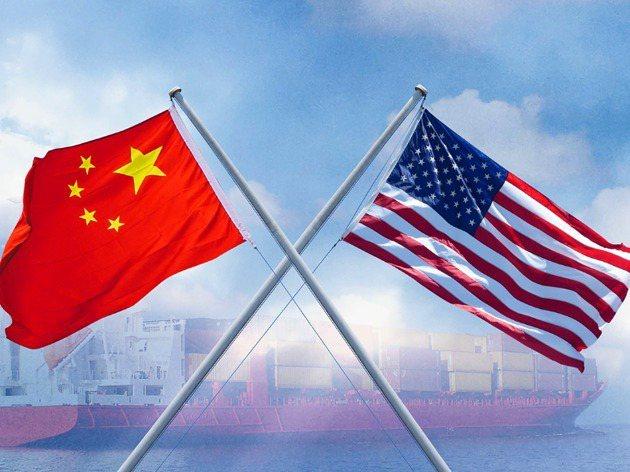 儘管中美兩國企業目前面臨挑戰,但大都表示願意繼續在對方國家經營。(圖/取自新浪網)