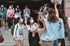 教育該服務國家或國民?從「歷史課綱」爭議思考台灣人文教育