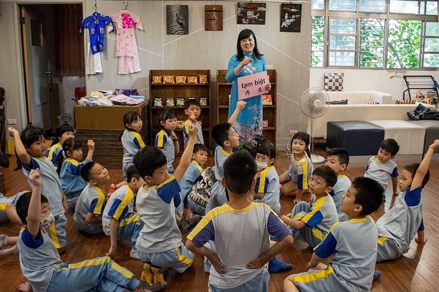 如何從歷史教育培養國民的「國際觀」,更加尊重並了解亞洲鄰國的社會與文化,是我國教育的當務之急。 圖/聯合報系資料照