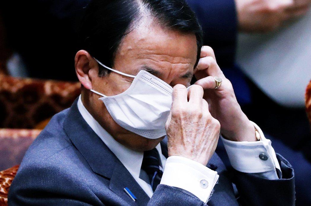近期動向來看,麻生派確實有想主導推動眾院解散的意圖,而菅義偉本人的態度,截至目前...