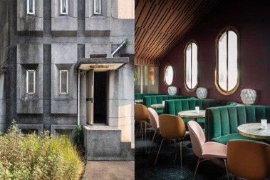你跟台北真的熟嗎?「 打開台北 Open House Taipei」50個隱藏空間免費逛,7大必看亮點先睹為快