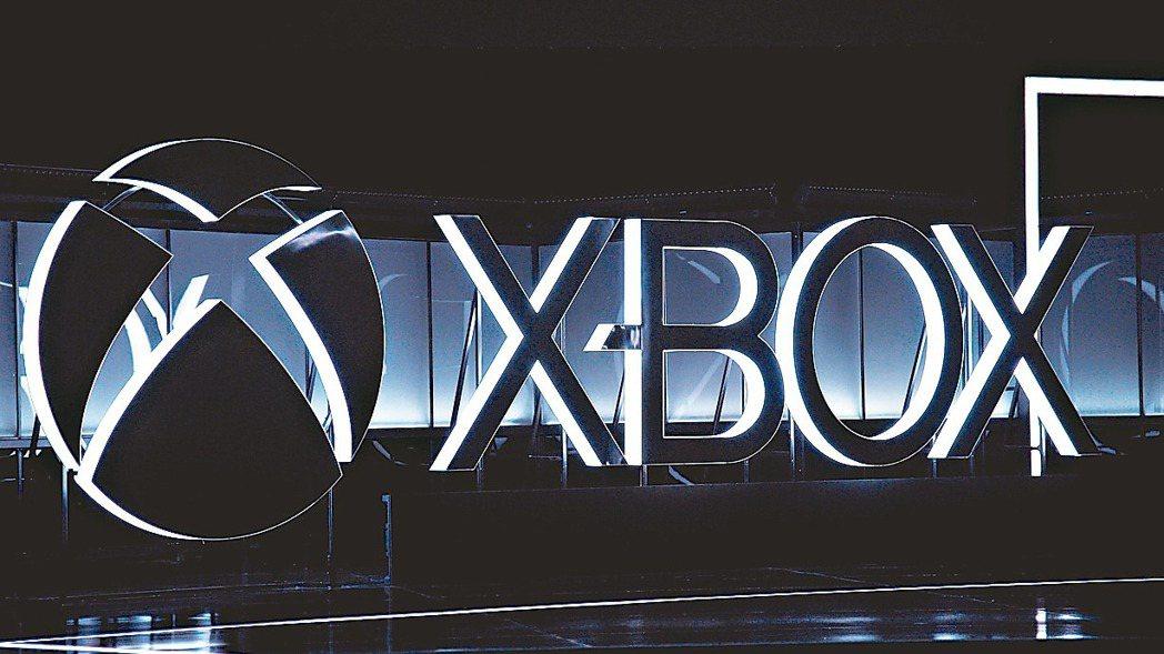 微軟新Xbox、Sony新PS系列遊戲機預計將在11月上市。 路透
