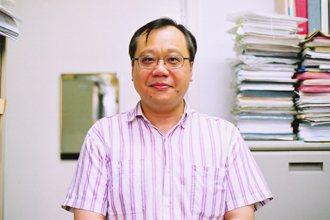 有意參與台灣科技大學校長遴選的李篤中,被爆出曾受聘中國「長江學者」。教育部今天回應,遴選委員會須要求李篤中充分揭露相關訊息,以確認有無違法。擷自台大官網