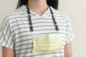 7-11可愛新貨到!「迪士尼口罩掛繩、漫威迷你行李箱真無線耳機」鐵粉必收