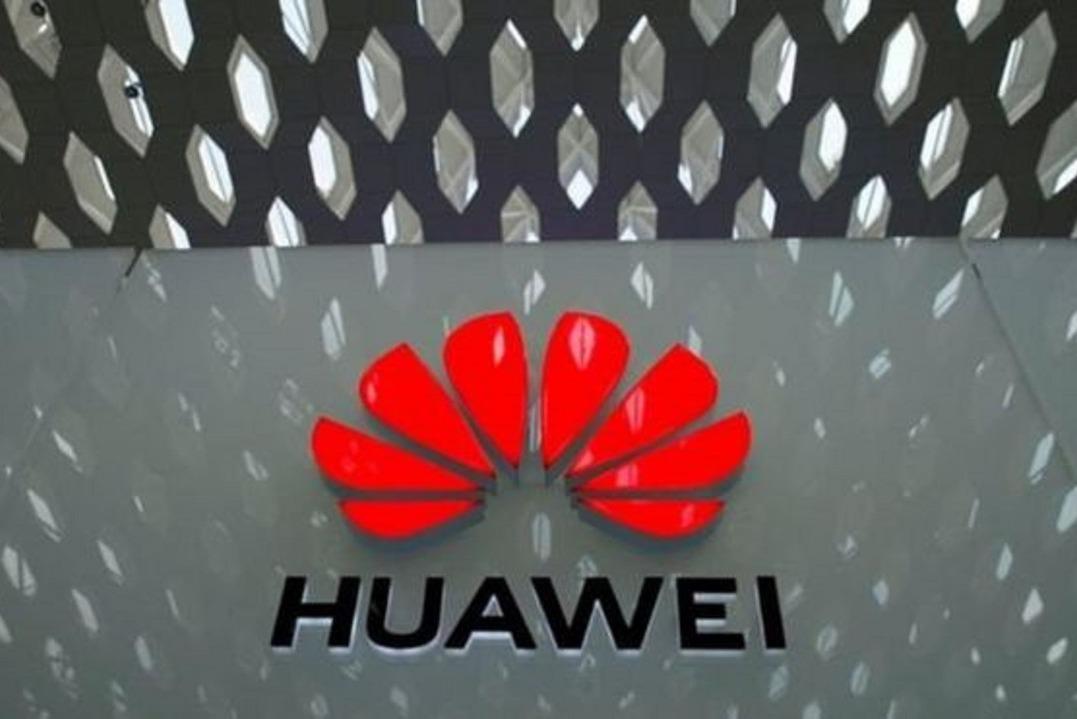華為禁令生效 2021年中國智慧型手機市場面臨洗牌