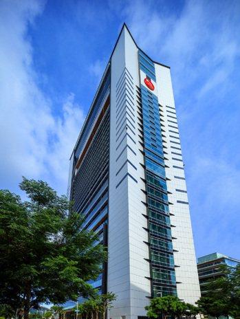 台灣人壽高雄總圖BOT案榮獲「2020城市工程品質金質獎」,為民間參與公共建設案...