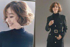 李準基、李敏鎬「媽媽」金成鈴53歲身材超逆天!21歲當選韓國小姐,凍齡美人計公開