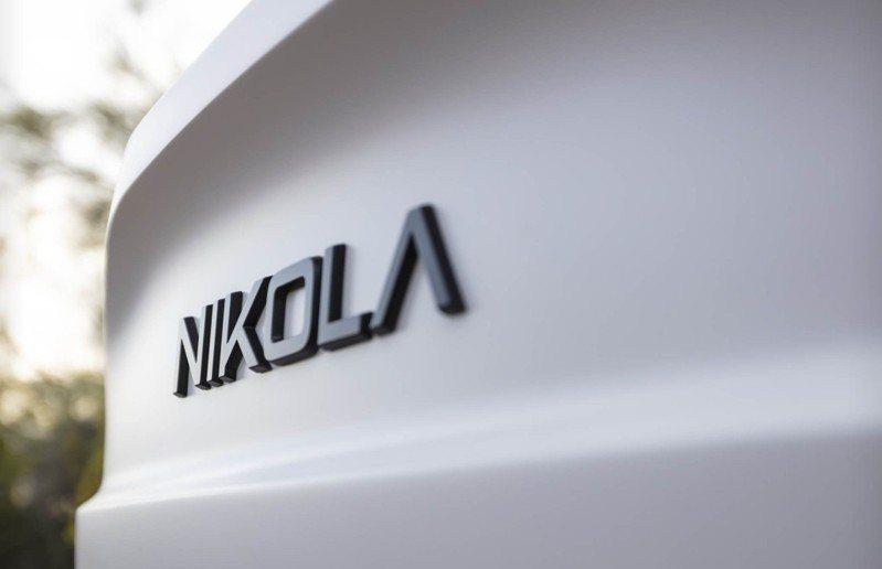 被譽為「卡車界特斯拉」的美國電動車新創公司 Nikola。 圖擷自Nikola官網