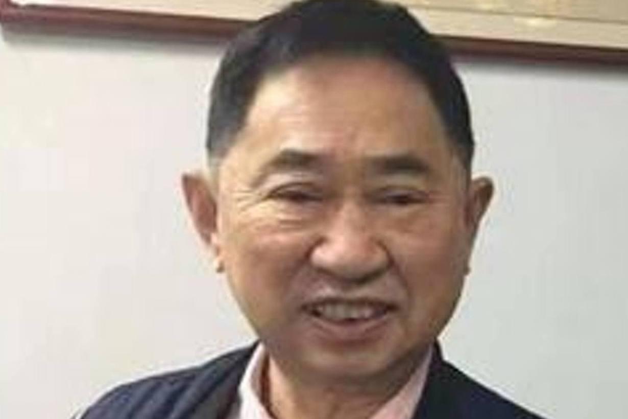收藏家符春曉油麻地寓所遇竊 報稱值40億毛澤東字畫及郵票被盜