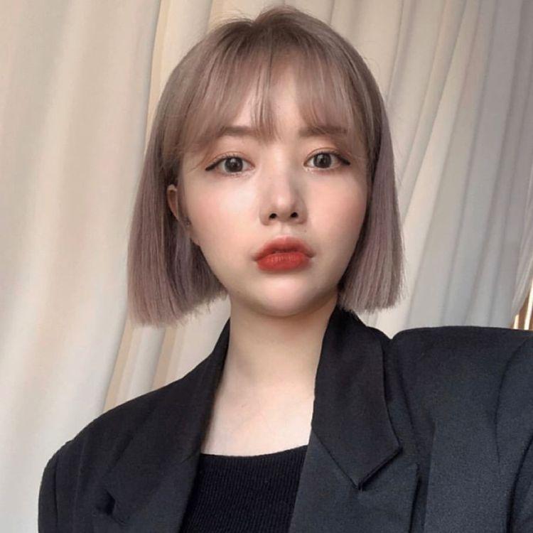 instagram@mini_o24 圖/VOGUE提供