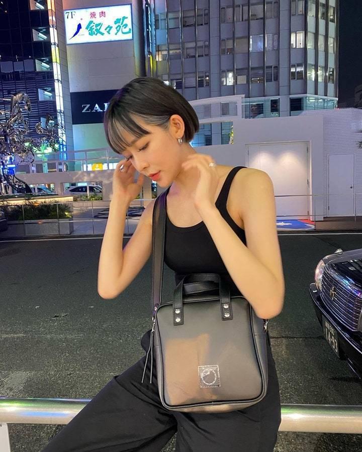 instagram@hanjji 圖/VOGUE提供