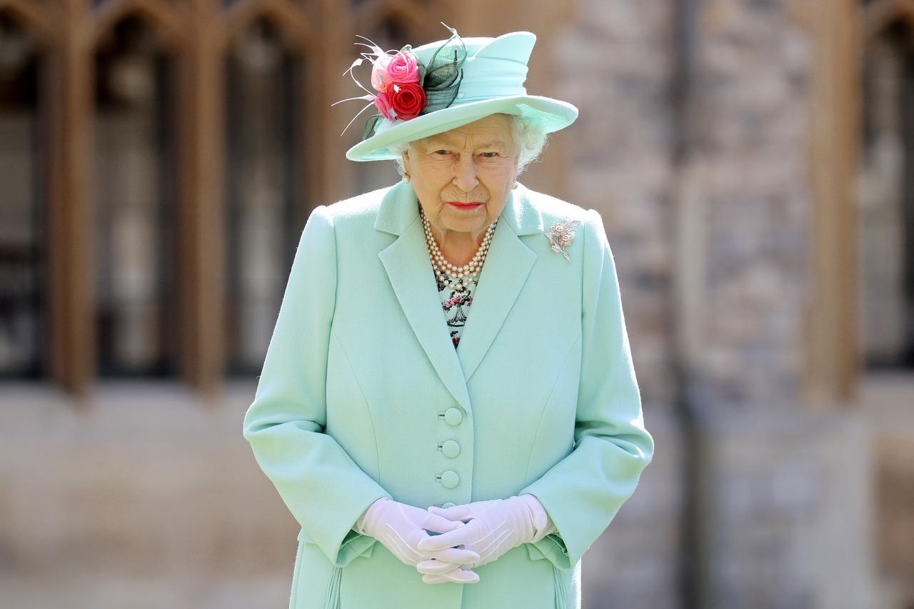 加勒比海島國巴貝多宣布:取消英女王元首地位