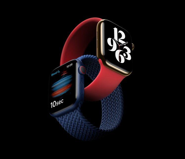 中華電信宣布9月22日起於全台指定服務據點及中華電信網路門市正式開賣Apple ...