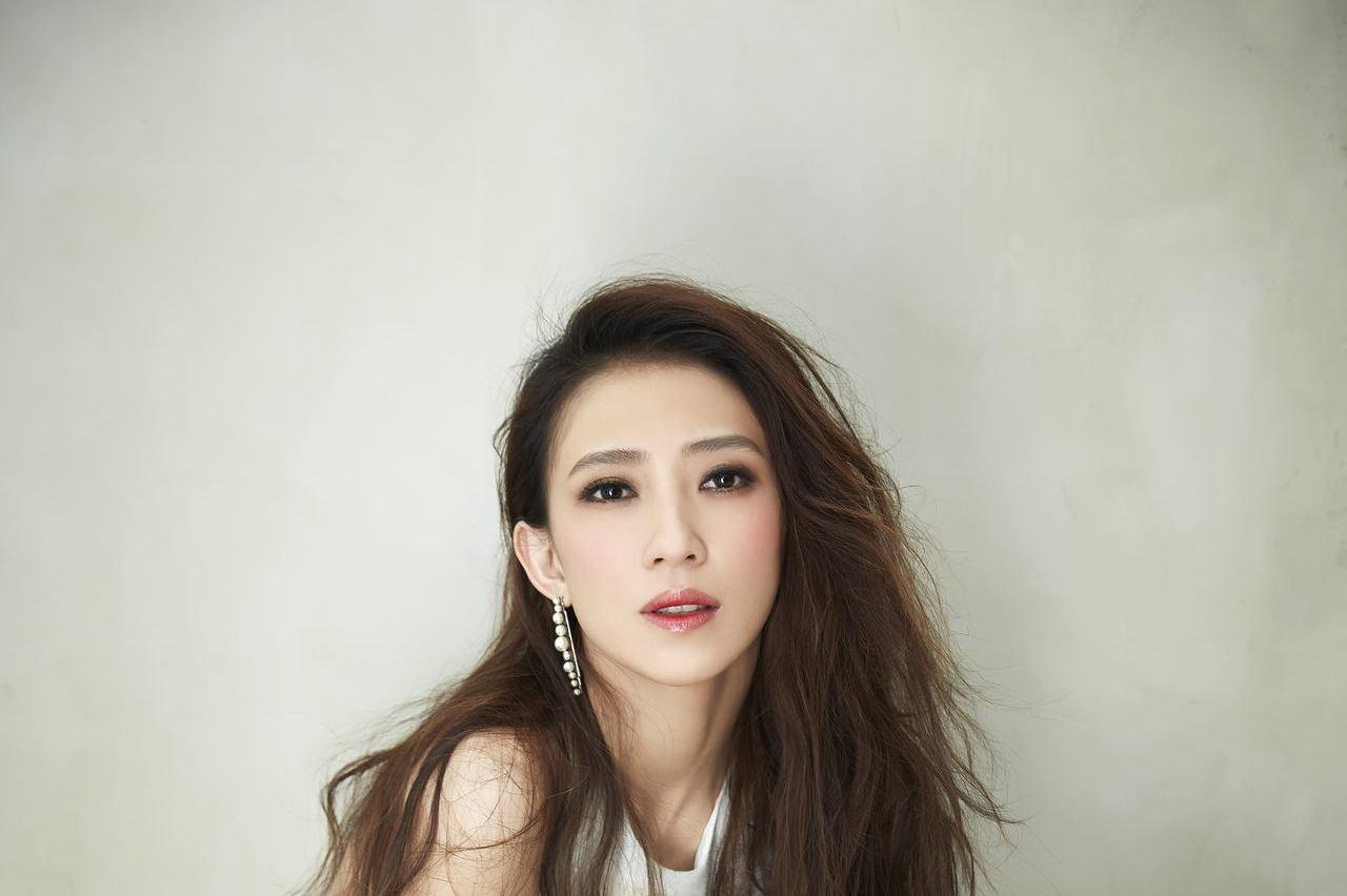 戴佩妮為「台灣爸爸」獻今年唯一唱 曝近況:不務正業