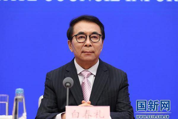 中國科學院:把美「卡脖子」項目變成科研任務