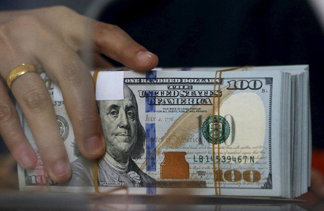 全球高收債市值在8月來到1.874兆美元,創下歷史新高。專家認為,目前高收益債券...