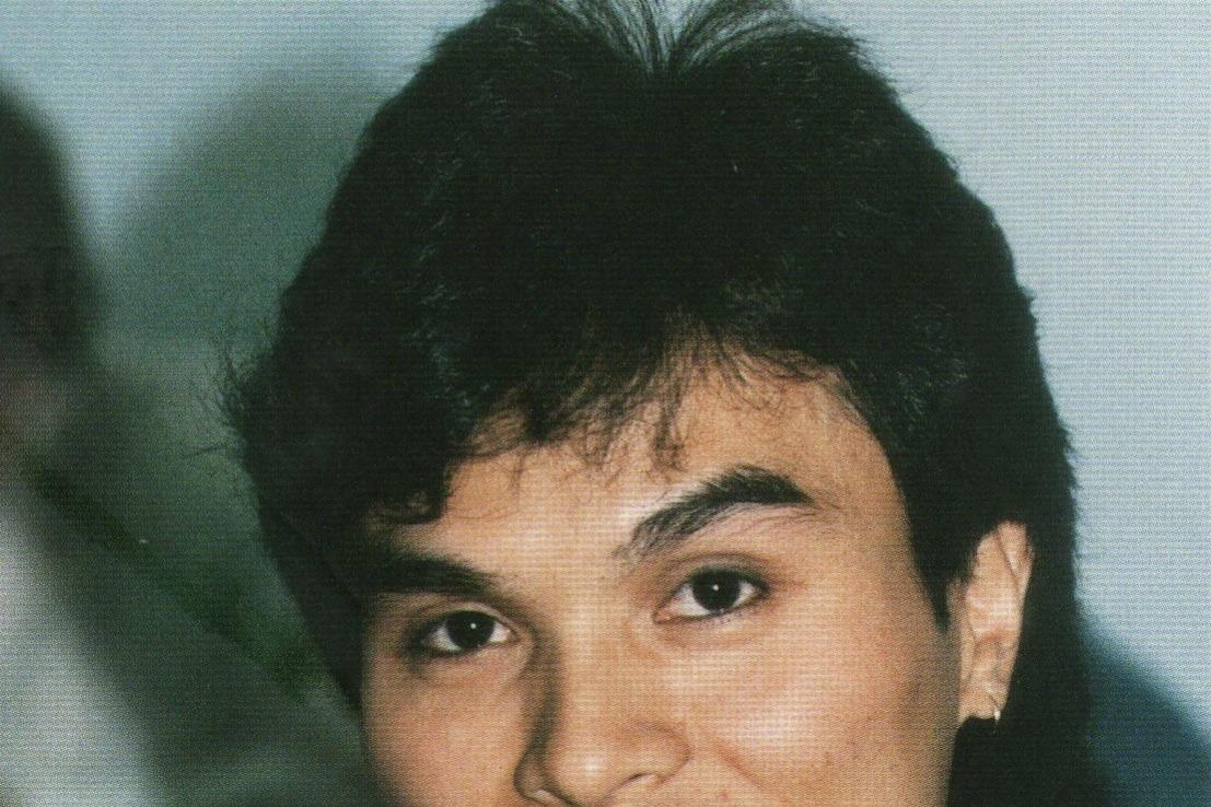 薛岳逝世30周年最後開唱 李宗盛率16名歌手無酬獻唱
