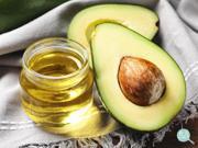 以為買到健康卻受騙!美國市售酪梨油有8成摻假或酸敗