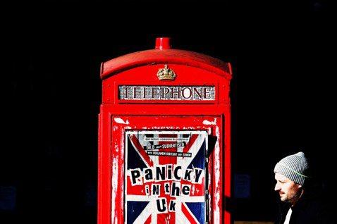 殘存亦末路,兵敗如山倒?英國脫歐的過渡期將於2020年12月31日結束,但英歐貿...