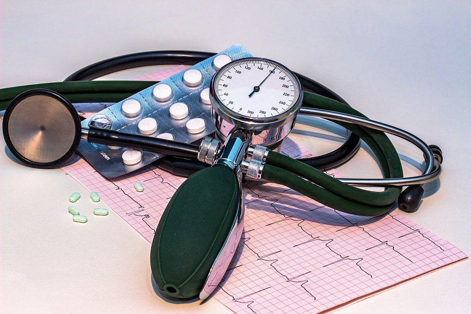 醫療研究指出老人們較年輕人 會有多重的疾病、身體功能喪失,以及 認知功能的障礙。...