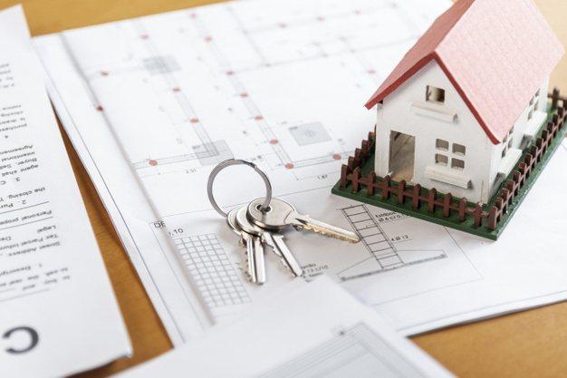 在開始規劃退休生活前,記得把手邊的資產重新整理,清楚手中的資產配置,才能達到有效...