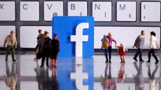 澳洲開出全球第一槍,將立法強制臉書和Google等數位平台,刊登傳統媒體的新聞內...
