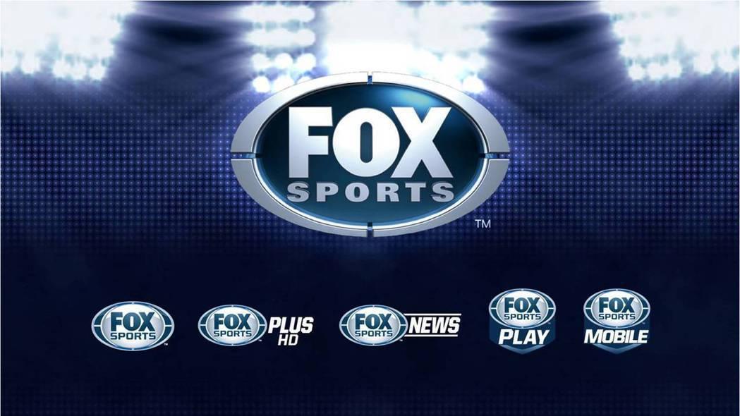 迪士尼集團旗下的FOX體育台3頻道傳出因連年虧損,年底前將撤出台灣 截圖自FOX...