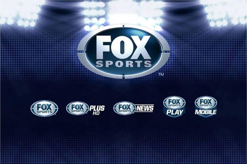 迪士尼集團旗下的FOX體育台3頻道傳出因連年虧損,年底前將撤出台灣 截圖自FOX體育台粉絲專頁