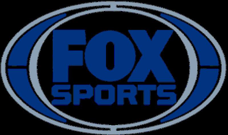 FOX體育台官方最新正式回應,確實有計劃終止FOX體育台在台灣地區的營運 截圖自FOX體育台官網