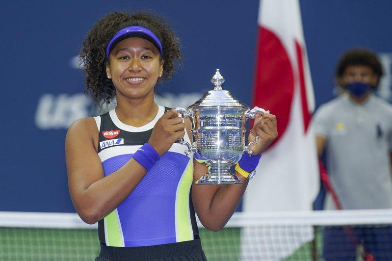 剛在美網奪冠的日本好手大坂直美今天以腿筋傷勢為由,宣布退出法國網球公開賽。 美聯社