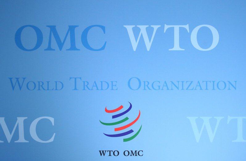 世界貿易組織(WTO)今天授權歐洲聯盟(EU)對價值40億美元的美國商品課徵關稅。圖/路透社資料照