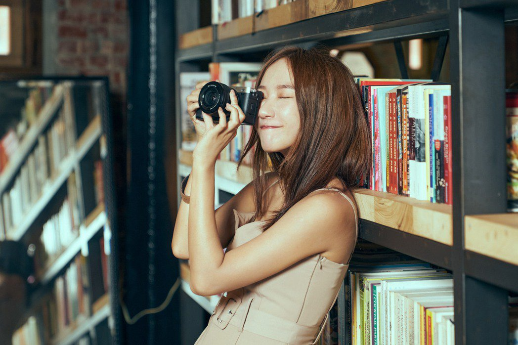 Sony推出全新α7C全片幅可交換鏡頭式數位相機,即日起至9月29日開放預購,預...