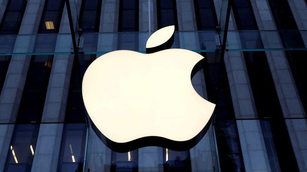 蘋果(Apple)預計23日在印度推出線上商城,直接販售商品給顧客。路透
