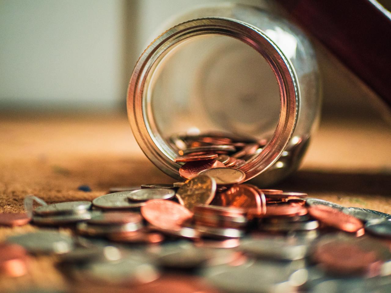 建構老後資金的財務安全,要先全面檢視自己的真實財務狀況。 圖/unsplash