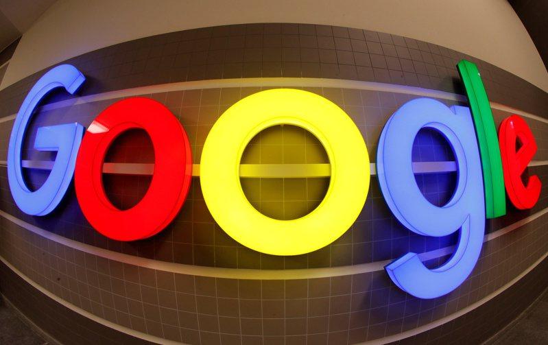 印度電子支付市場競爭激烈,引發印度最大行動電子支付業者Paytm與Google爭執。Google昨天一度以違反博弈政策把Paytm從應用商店下架,Paytm控Google違反公平競爭原則。 路透社
