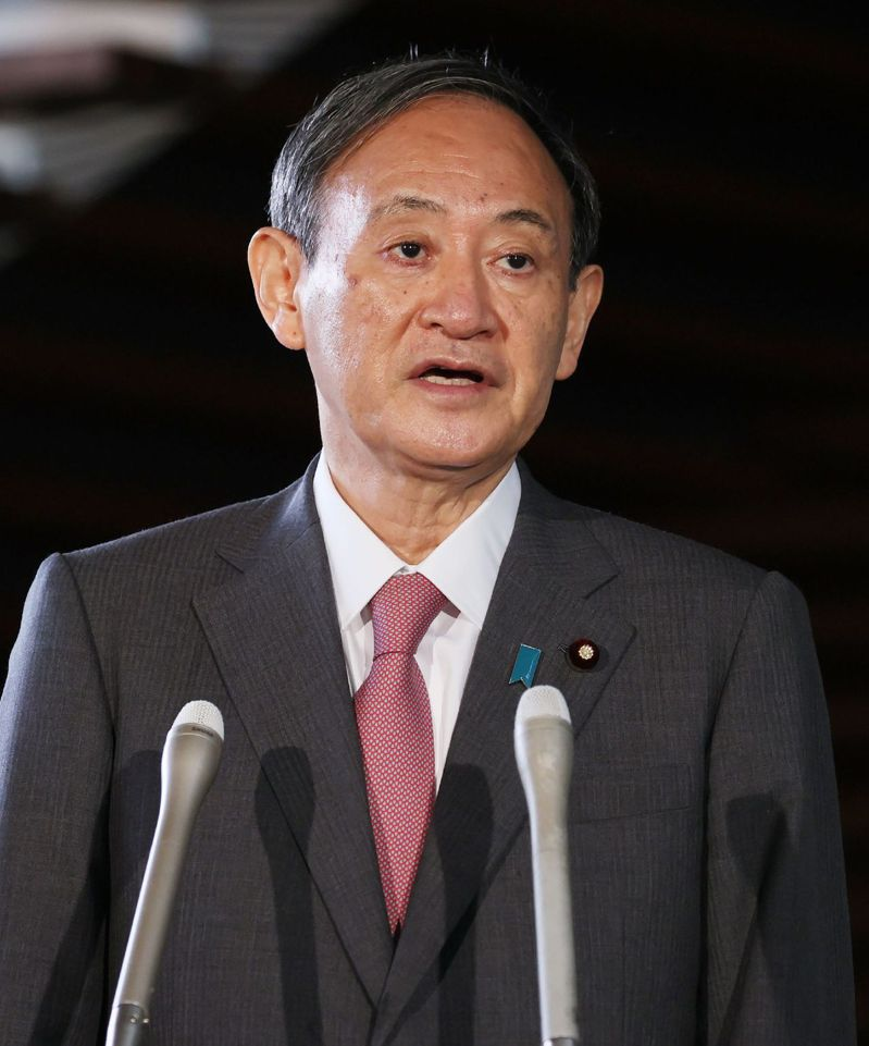 日本政府數位改革擔當大臣平井卓也今天召開政府檢討會議說,因為首相菅義偉要求盡快創設「數位廳」,所以他會加速做好創設的相關準備。 法新社